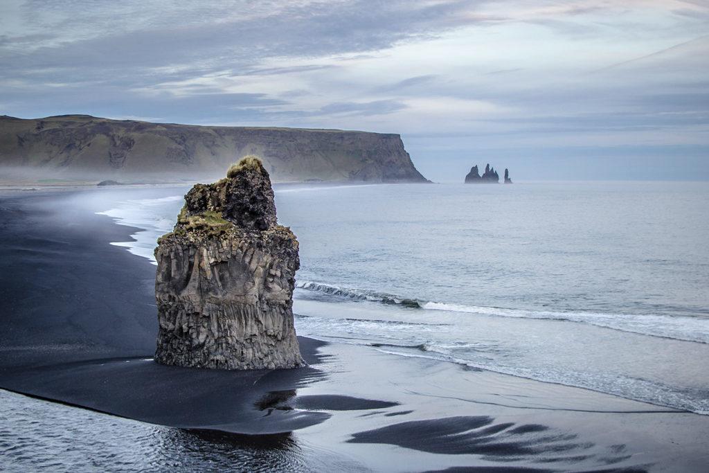 Iceland Travel Photo
